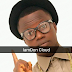 Music Star, 'Don Cloud' Speaks On Why Upcoming Artiste Should Help Each Other