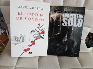 Libros que hay que leer for El jardin de sonoko
