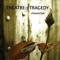 [2001] - Closure [Live]