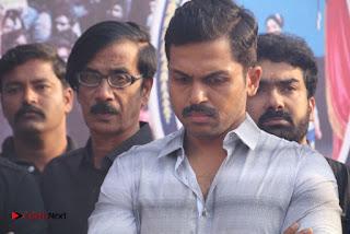 Tamil Film Industry Jallikattu Support Protest of Jallikattu  0076.jpg