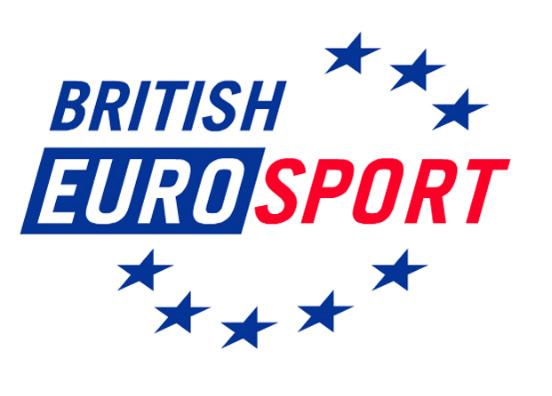 Eurosport Tv Live