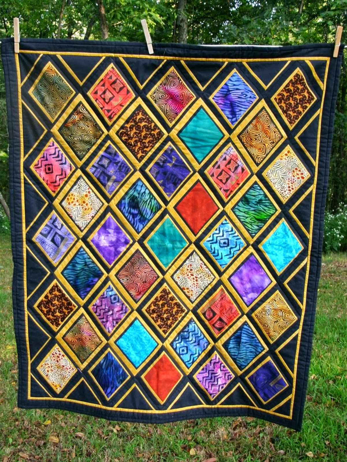 Osage Bluff Quilter Quilts Quilts Quilts