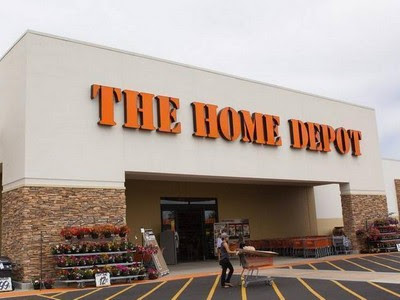 Home Depot Nampa, Claims She Was Not Allowed Breaks To Pump Breast Milk reviews