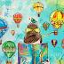10 livros infantis que todo adulto deveria ler