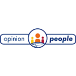 Opinion People encuestas pagadas online