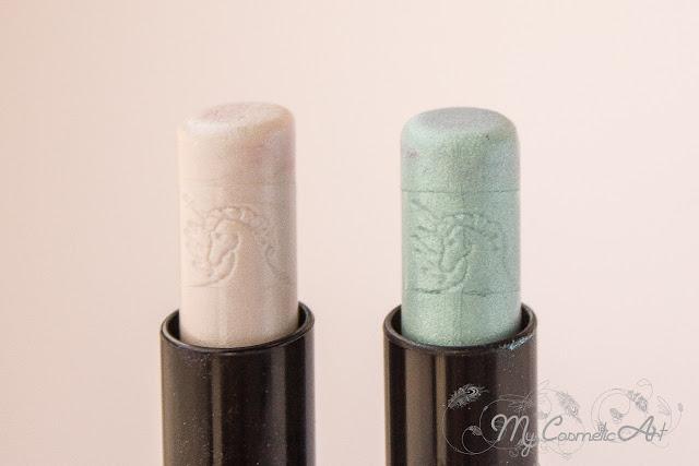 Colección Unicorn Glow de Wet'n'Wild: Iluminadores arco iris, pigmentos, labiales y brochas. ¡¡Unicornios!!