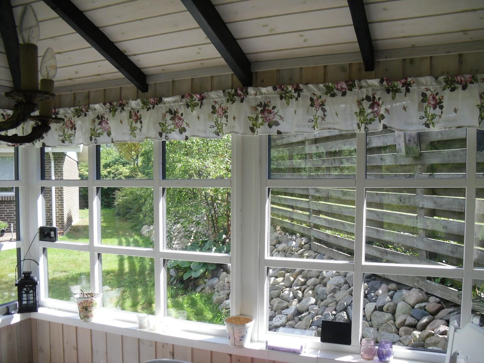 syning af gardiner Annelis hus og have blog: Pavillion inspiration syning af gardiner syning af gardiner