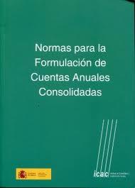cuentas-anuales-consolidadas-introduccion