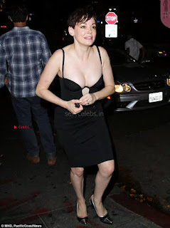 Rose-McGowan-501+%7E+SexyCelebs.in+Exclusive.jpg
