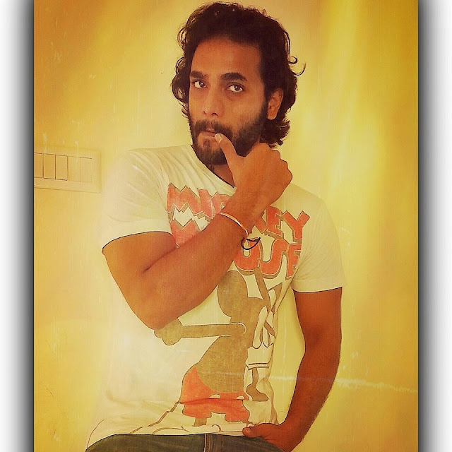 Sriimurali ಶರಮರಳ Photos Sriimurali Family Photos