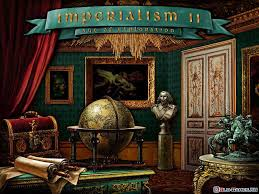 Free Download Imperialism 2 The Age Of Exploration PC Games Untuk KOmputer Full Version  ZGAS-PC
