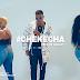 VIDEO | Joh Maker - UNANICHEKECHA | Watch/Download