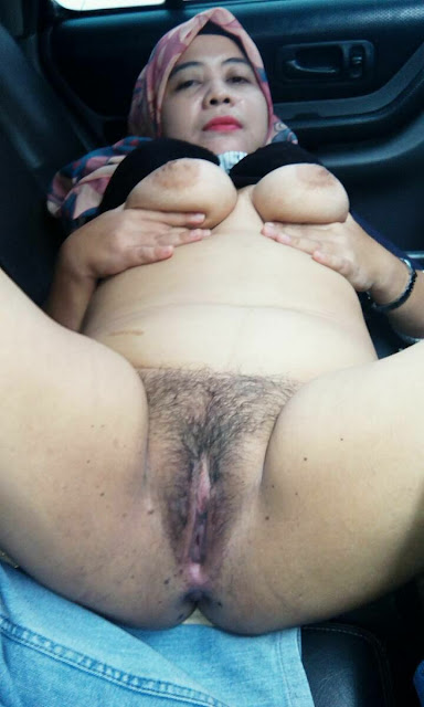 Memek Tante Girang Hot