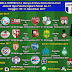 Jadwal Liga Prancis/Ligue1 Pekan Ke-17 09-11 Desember 2017