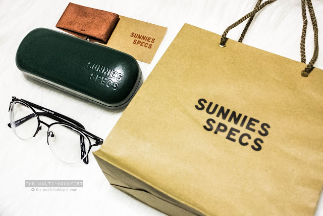 fe3b1e35120 Sunnies Specs is brought to you by the same IT team behind Sunnies Studios   Georgina Wilson