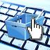 Χρειάζεται η επιχείρηση μου e-shop; Οφέλη e-shop και μυστικά επιτυχίας!