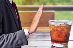 10 reasons to avoid Diet Soda Drinks
