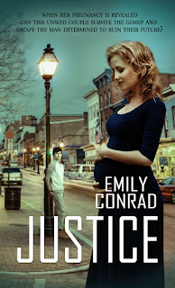 https://www.amazon.com/Justice-Emily-Conrad-ebook/dp/B0792HGXQN/