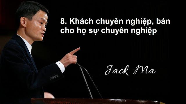 BI quyet ban hang cua ty phu jack ma