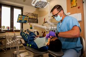 visit a dentist for treatment & follow ups,treatment of bad breath