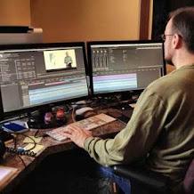 5 Software Edit Video Gratis Tanpa Watermark Terbaik 2019 | Untuk Windows dan MAC