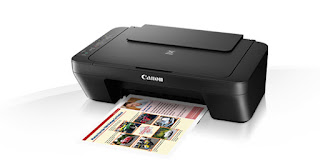 Canon Pixma MG3040 driver download Mac, Windows, Linux