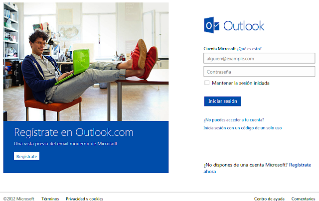 Outlook.com - adictamente.blogspot.com