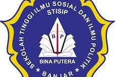Pendaftaran Mahasiswa Baru (STISIP BP Banjar) 2021-2022