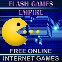 Play online internet games free