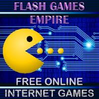 Codespoilers We Post Coupon Codes Promo Codes And Free Codes