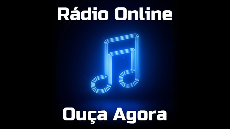 Rádio Pop Sertaneja Ao Vivo