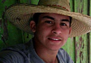 Iretama: Adolescente de 16 anos morre após cair de cavalo