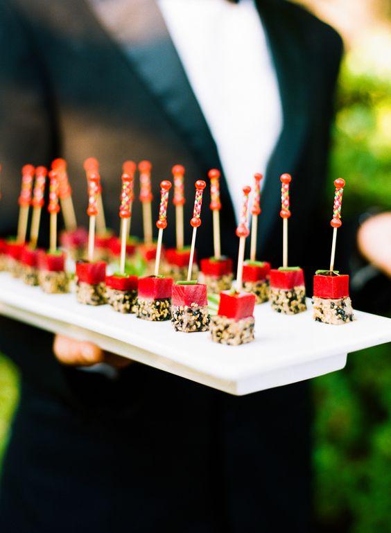 Letnie menu weselne, Menu weselne, Menu na wesele latem, Letnie menu, Ślub i wesele latem, Wesele w lecie, Wesele w ogrodzie, Lemoniada na wesele, catering na wesele latem,