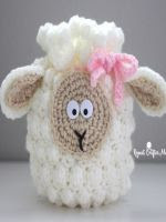 https://translate.google.es/translate?hl=es&sl=it&tl=es&u=http%3A%2F%2Fwww.repeatcrafterme.com%2F2016%2F04%2Fcrochet-sheep-drawstring-bag.html