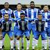 Honduras vs Emiratos Árabes EN VIVO ONLINE Por amistoso internacional de fecha FIFA / HORA Y CANAL