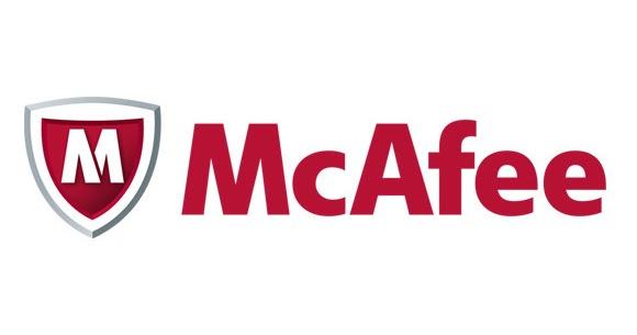 تحميل برنامج mcafee 2016 كامل مجانا