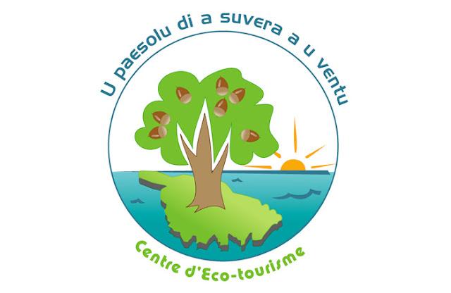 http://www.ecotourismecorse.com