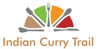 Indian Curry Trail