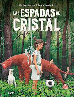 http://www.nuevavalquirias.com/las-espadas-de-cristal-comic-comprar.html