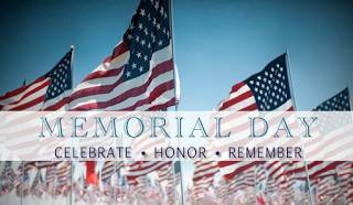 Top 20 Memorial Day Poems Wallpapers 2016