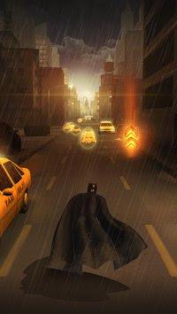 تحميل لعبة سوبر مان ضد باتمان batman vs superman للاندرويد رابط مباشر