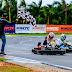 CCKI ultrapassa 108 pilotos inscritos