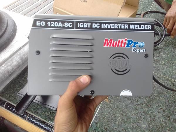 mesin-las-listrik-inverter-multipro-450watt