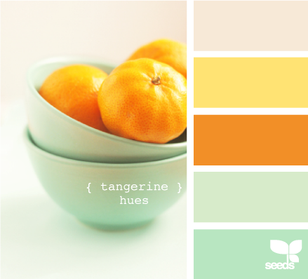 http://design-seeds.com/home/entry/tangerine-hues