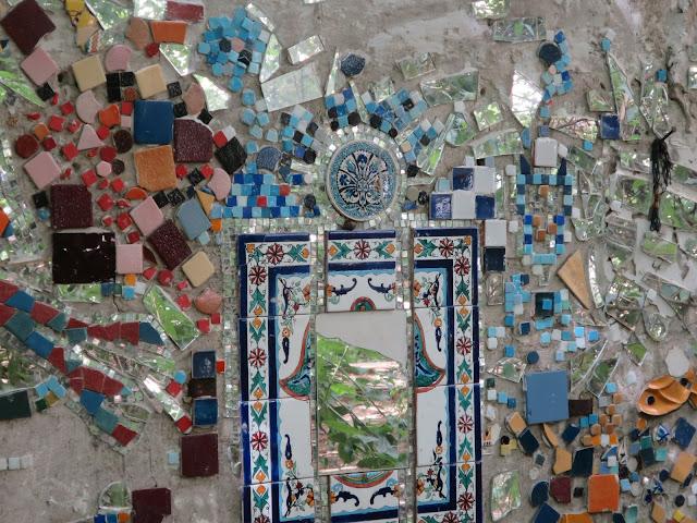 mosaïque-bois-dormoy-paris-ImageJPEG