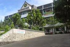 Info Pendaftaran Mahasiswa Baru STKIP Siliwangi Bandung 2017-2018