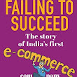 Failing to Succeed - Book Summary/Review