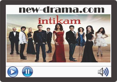 Intikam drama episode 18 / M 89 cinema plainwell michigan
