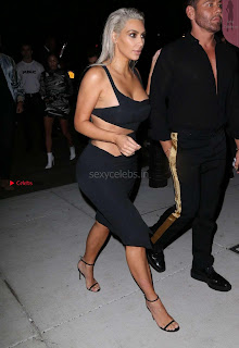 Kim-Kardashian-Mert-and-Marcus-Book-Launch-in-New-York--05+%7E+SexyCelebs.in+Exclusive.jpg