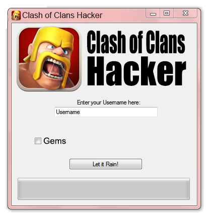 free gems clash of clans iphone clash of clans iphone amp no survey hacks 18408